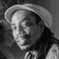 Interview: Earl 16 (2014 - Part 2)