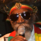 Alive, Alert and Attacking: Bunny Wailer Coming Into 2015