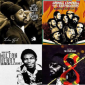 Top 25 Reggae Albums of 2013