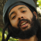 Interview: Protoje (Ancient Future Track by Track)
