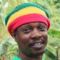 Interview: Mark Wonder in Kingston