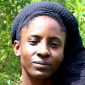Interview: Jah9 in Kingston (Part 1)
