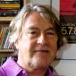 Interview: Klaus Maack (Summerjam) - Part 1