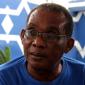 Interview: Ken Boothe in Kingston (Part 2)