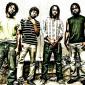 EarthKry - Hard Road EP