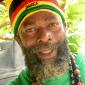 Interview: Capleton in Kingston