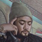 J Boog - Wash House Ting