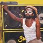 Jamaica Jamaica ! Exhibition in Paris