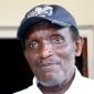 Interview: Lloyd Parks in Kingston (Part 1)