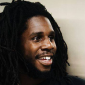 Interview: Chronixx (2017)