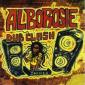 Dub Clash by Alborosie