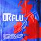UK Flu