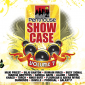 Penthouse Showcase Volume 7