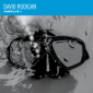 David Rodigan - Fabriclive 54