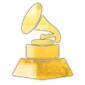 Reggae Grammy is a Joke