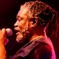 Horace Andy and Scientist in Paris