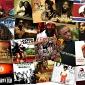 2010 Reggae Albums Top 20