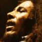 Live Forever by Bob Marley and the Wailers