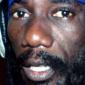 Interview: Sizzla
