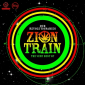 Dub Revolutionaries by Zion Train