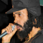 Protoje, Raging Fyah and Rootz Underground Mash it up in Kingston