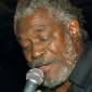 Horace Andy in Los Angeles