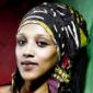Deeper Revolution by Mo'Kalamity