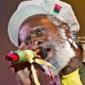 Garance Reggae Festival 2011
