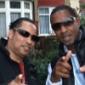 Interview: Mafia and Fluxy