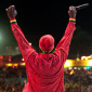 Chiemsee Reggae Summer 2011