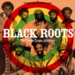 Black Roots - The Reggae Singles Anthology
