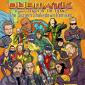 Dubmatix presents Clash of the Titans