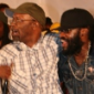 Tarrus Riley and Friends
