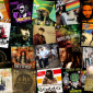 Our Favourite Reggae Albums 2011