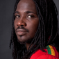 Interview: I-Octane