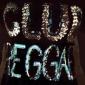 Club Reggae Re-release