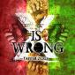 Tappa Zukie - X Is Wrong