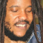 Stephen Marley in Pinecrest