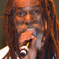 Tribute to the Reggae Legends 2012