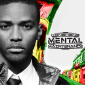 Konshens - Mental Maintenance
