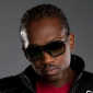 Interview: Busy Signal