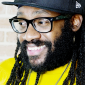 Interview: Tarrus Riley (2012)
