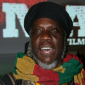Marley Movie Premiere in Kingston
