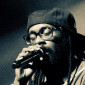 Tarrus Riley in Paris: Chapter 2