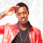 Romain Virgo - The System