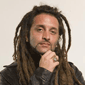 Interview: Alborosie