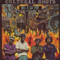 Cultural Roots, Hell A Go Pop