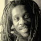 Dennis Brown' People Be Free