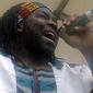 Interview :  Kwabena Nipadadae
