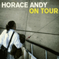 Interview : Horace Andy